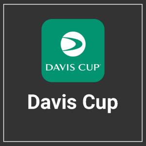 Davis Cup Picks