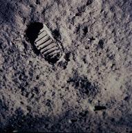 20 julio 1969