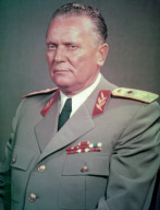 7mayo de 1892 - 14 enero de 1953