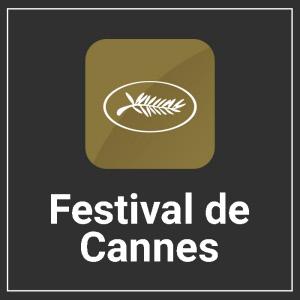 Especial Festival de Cannes