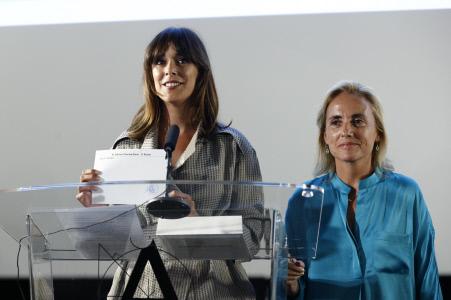 DOLOR Y GLORIA SERA LA PELICULA ESPAÑOLA REPRESENTANTE EN LOS OSCAR