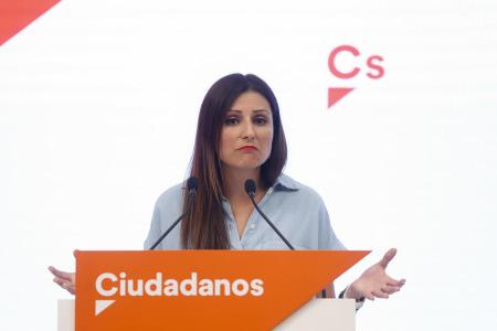 REUNION DEL COMITE PERMANENTE DE CIUDADANOS